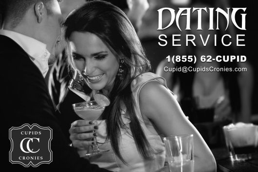 Minneapolis dating services